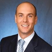 Jonathan Pincus, President, SMArtX Advisory Solutions